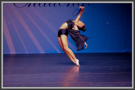 dance-112.jpg