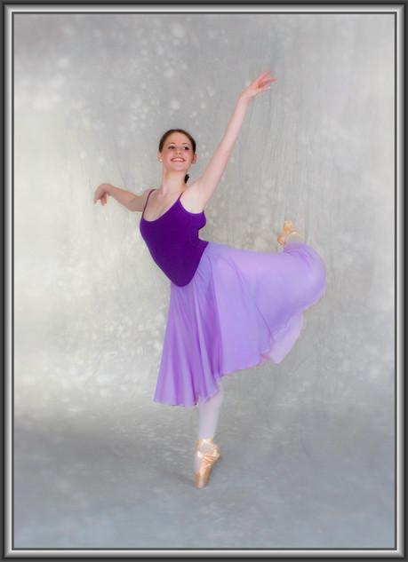 dance-141.jpg
