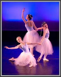 dance-110.jpg