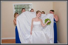 wedding_6-107.jpg