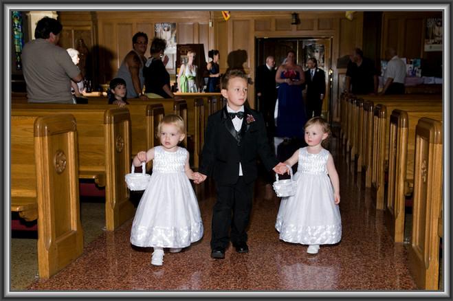 wedding_6-118.jpg