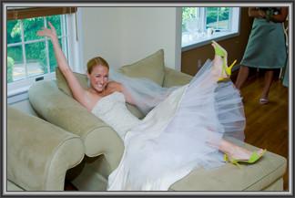 wedding_1-136.jpg