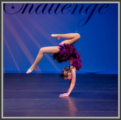 dance-131.jpg