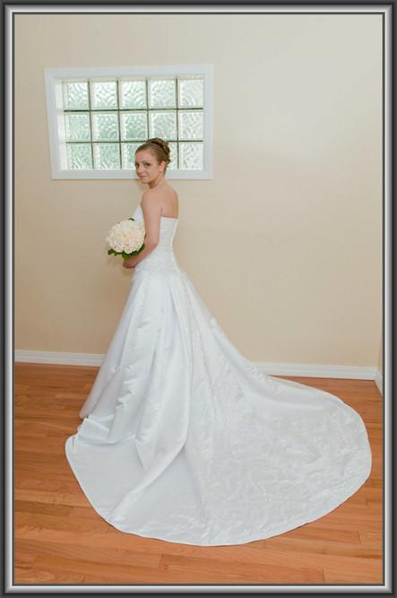 wedding_6-104.jpg