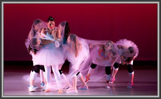 dance-145.jpg