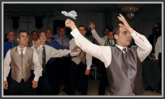 wedding_1-105.jpg