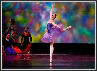 dance-137.jpg