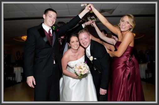 wedding_3-125.jpg