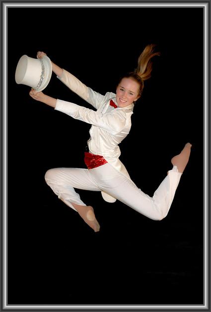 dance-124.jpg