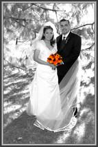 wedding_3-110.jpg