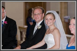 wedding_6-137.jpg