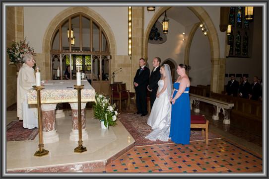 wedding_6-124.jpg