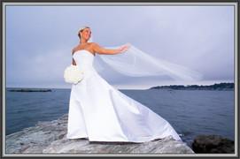 wedding_1-116.jpg