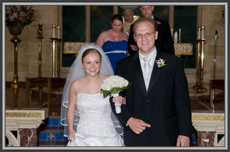 wedding_6-138.jpg