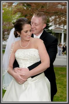 wedding_3-123.jpg