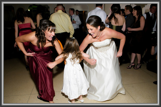 wedding_3-126.jpg