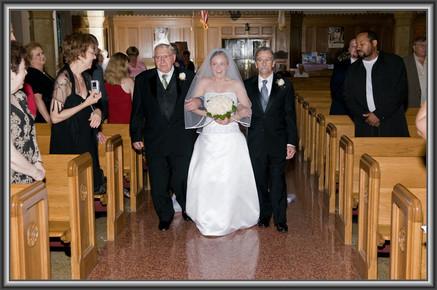 wedding_6-120.jpg