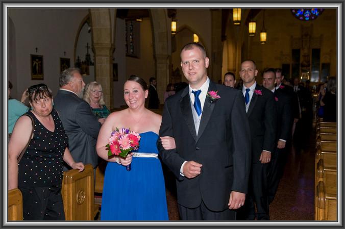 wedding_6-141.jpg