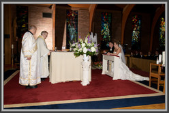 wedding_3-144.jpg