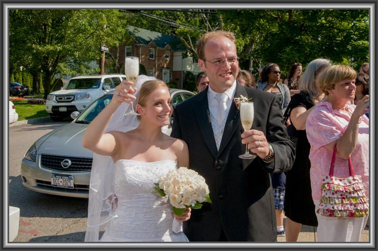 wedding_6-147.jpg