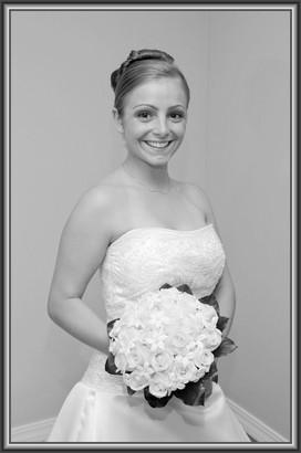 wedding_6-108.jpg
