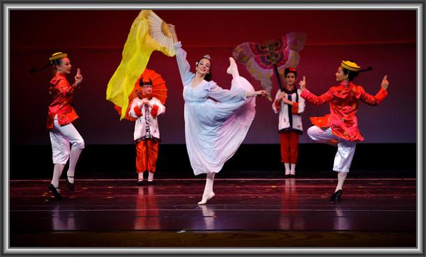 dance-148.jpg