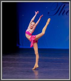 dance-125.jpg
