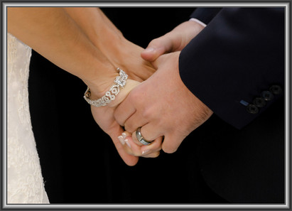 wedding_3-104.jpg