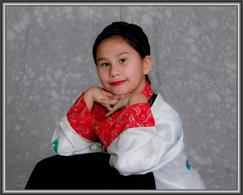 portraits-109.jpg