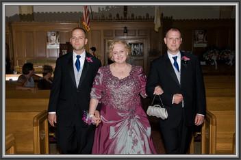 wedding_6-116.jpg