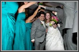 wedding_3-139.jpg