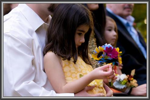 wedding_3-112.jpg