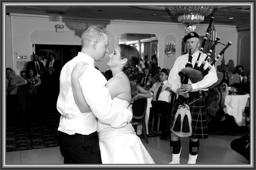 wedding_3-127.jpg