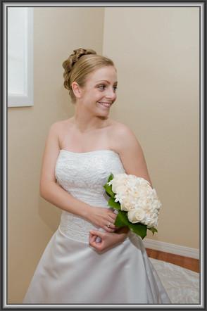 wedding_6-105.jpg