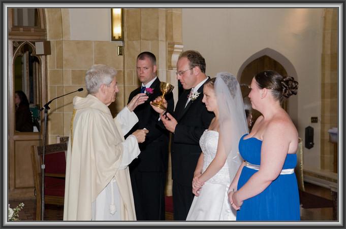 wedding_6-136.jpg