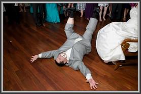 wedding_3-143.jpg