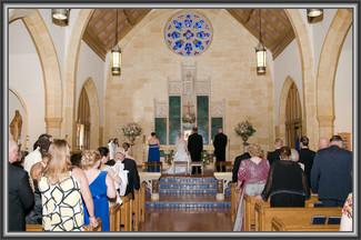 wedding_6-133.jpg