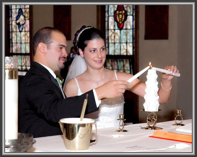 wedding_1-126.jpg