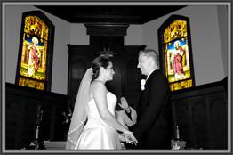 wedding_3-121.jpg