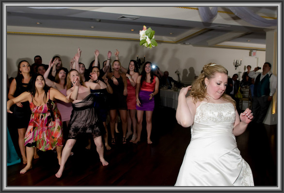 wedding_3-141.jpg