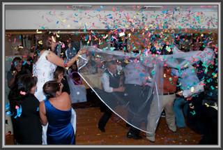 wedding_3-111.jpg