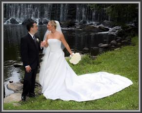 wedding_1-115.jpg