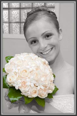 wedding_6-111.jpg