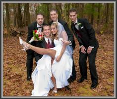 wedding_1-141.jpg