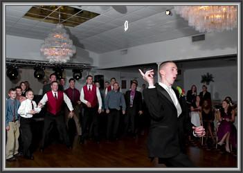 wedding_1-122.jpg