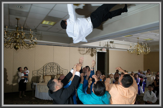 wedding_1-144.jpg