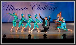 dance-142.jpg