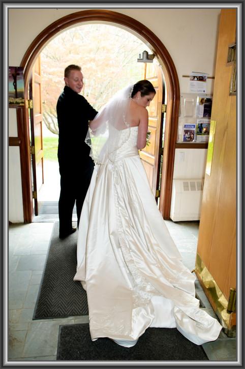 wedding_3-122.jpg
