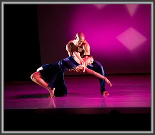 dance-144.jpg
