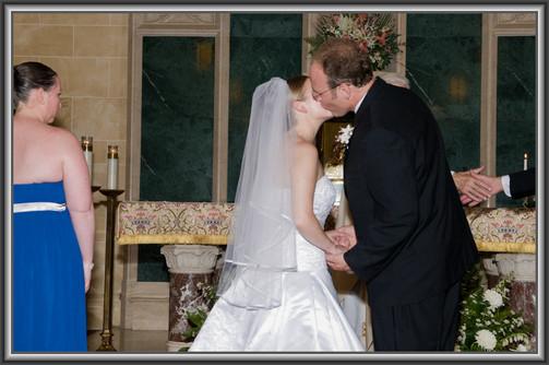 wedding_6-135.jpg